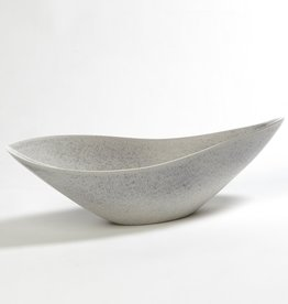 Sexy Bowl, Grey Reactive