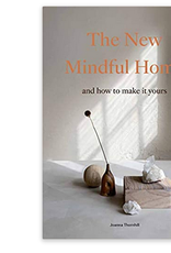 The New Mindful Home Book