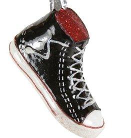Retro Sneaker Ornament