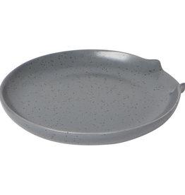 Dusk Terrain Spoon Rest