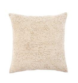 "Astra Chenille Pillow L20"""