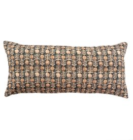 "Florio Pillow L15"" W32"""