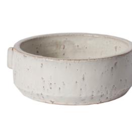 """Dorian Bowl D9"""" H3.5"""""""