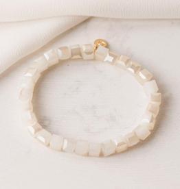 Dawn Stretch Bracelet -