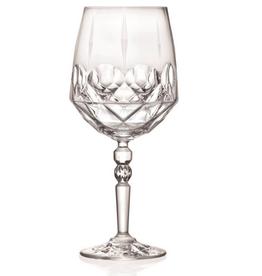 Alkemist Cocktail Goblet/Wine 670mL