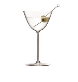 Borough Martini Glass 195mL