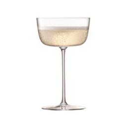 Borough Cocktail Saucer 240mL