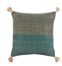 Cruz Pillow 24x24