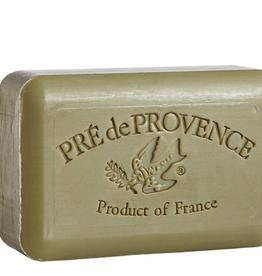 Olive Oil Soap 250g