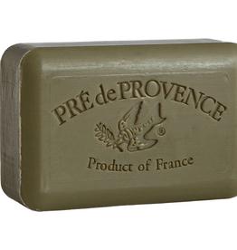 Olive Oil and Lavender Soap 350g