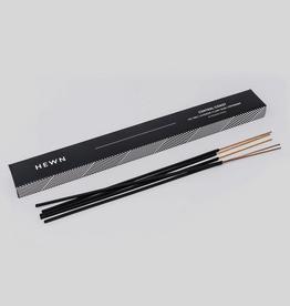 Central Coast Incense Sticks 20pc