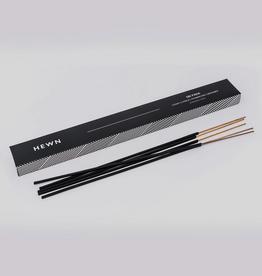 Sri Pada Incense Sticks 20pc