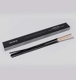 Sakkarin Road Incense Sticks 20pc