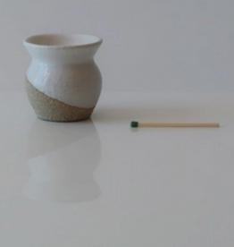 Ceramic Match Striker