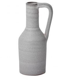 """Small Lynmoore Vase H8"""""""