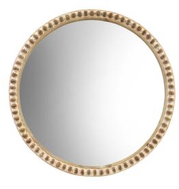 Coralie Mirror