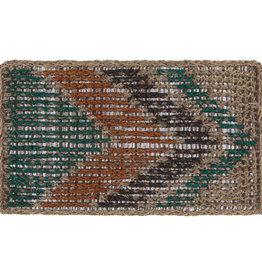 Echo Seagrass Mat