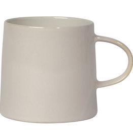 Oyster Aquarius Mug