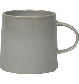 Sage Aquarius Mug