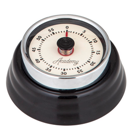 Bronte Timer with Magnet