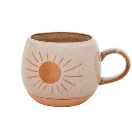 """Sunshine Mug H5.75"""""""