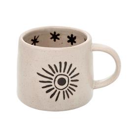 "Cosmos Mug H3"""
