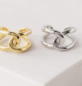 Toni Ring - Gold