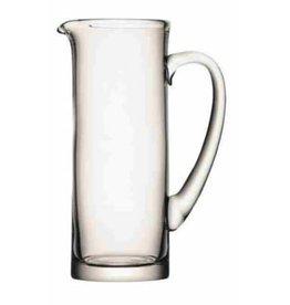 1.5L Glass Basis Jug