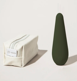 Green Vibe Personal Massager