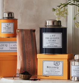 No.1 Bellocq Breakfast Tea Atelier Bag 86g