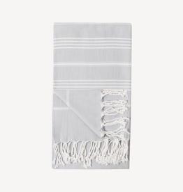 Mist Sultan Turkish Towel
