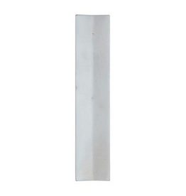 """Marble Incense Holder Tray L8"""" W1.5"""""""