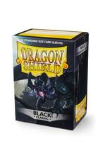 Arcane Tinmen Dragon Shield Classic (100)