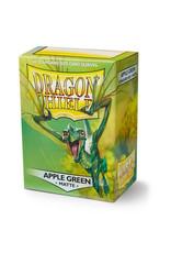 Dragon Shield Dragon Shield Matte (100)
