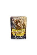 Dragon Shield Dragon Shield Matte Japanese Size (100)