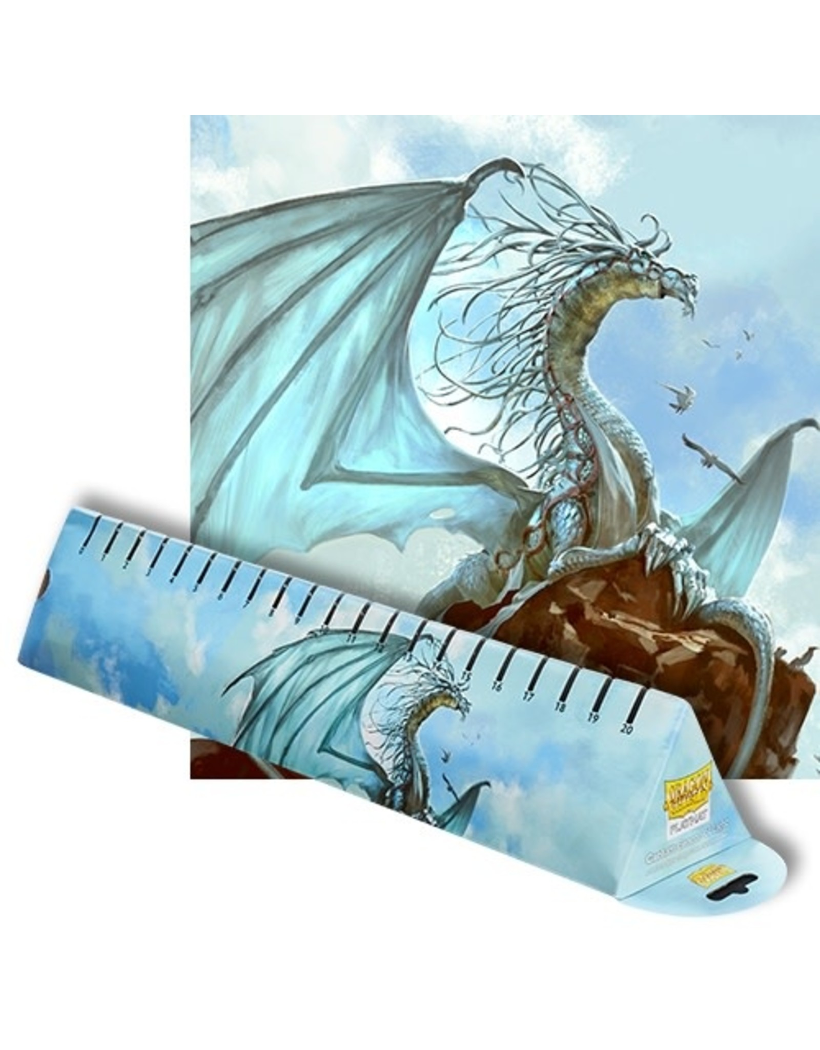 Dragon Shield Dragon Shield Playmat