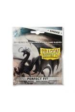 Dragon Shield Dragon Shield Perfect Fit (100)