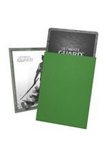 Ultimate Guard Ultimate Guard Katana Sleeves (100)