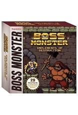 Boss Monster Implements of Destruction Expansion