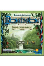 Dominion Expansion Hinterlands