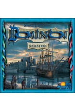 Dominion Expansion Seaside