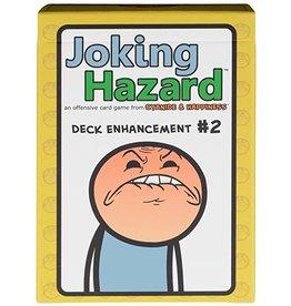 Joking Hazard Deck Enhancement 2