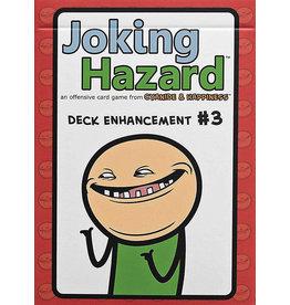 Joking Hazard Deck Enhancement 3
