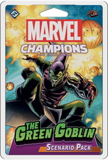 Marvel Champions Scenario Pack The Green Goblin
