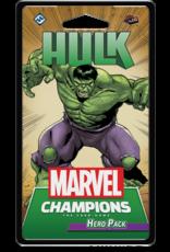 Marvel Champions - HULK