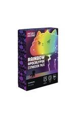 Unstable Unicorns: Rainbow Apocalypse Expansion