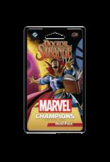Doctor Strange - Hero Pack