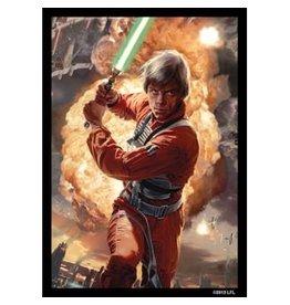 Star Wars Sleeves (50)