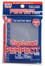 KMC KMC Perfect Size (100)