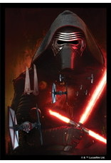 Star Wars (50)